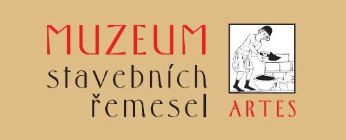 Muzeum stavebních řemesel Český Krumlov