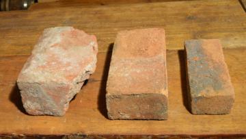 Konstrukční prvky říms